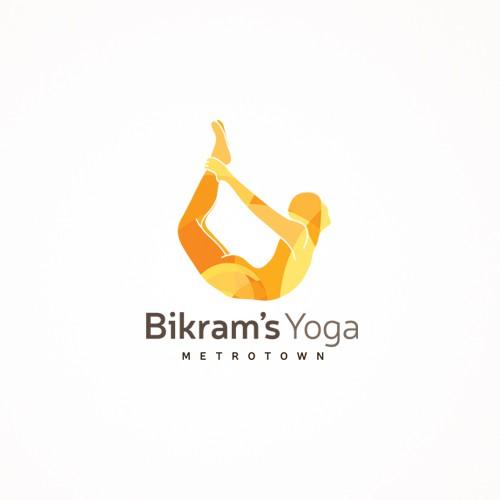 Bikram0s Yoga