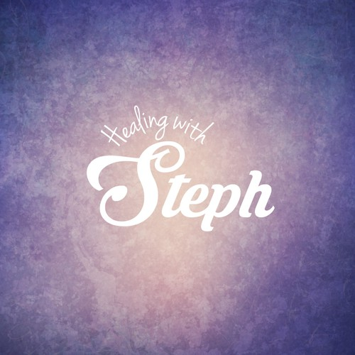 Healing with Steph