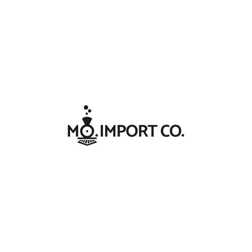 MO. IMORT CO.