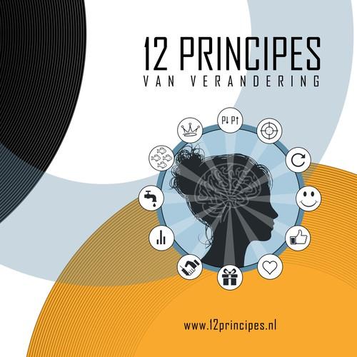 12 princi