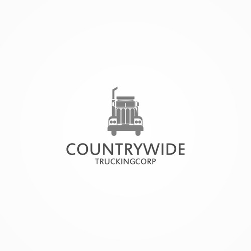 countrywide trucking corp