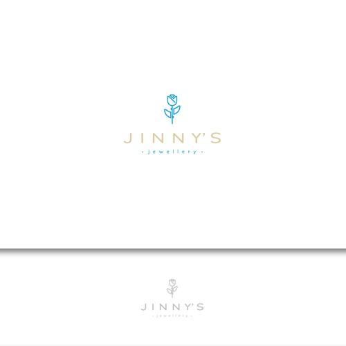 Jinny's Jewellery