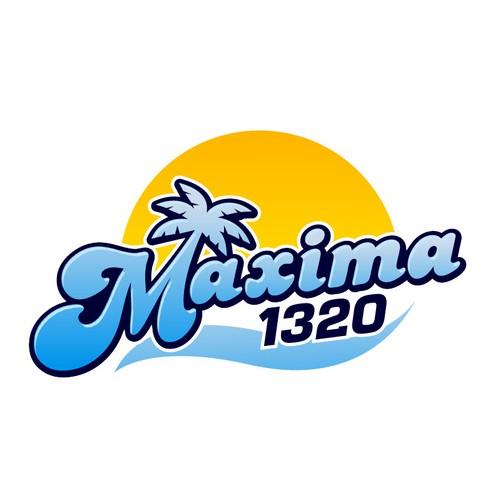 Maxima 1320