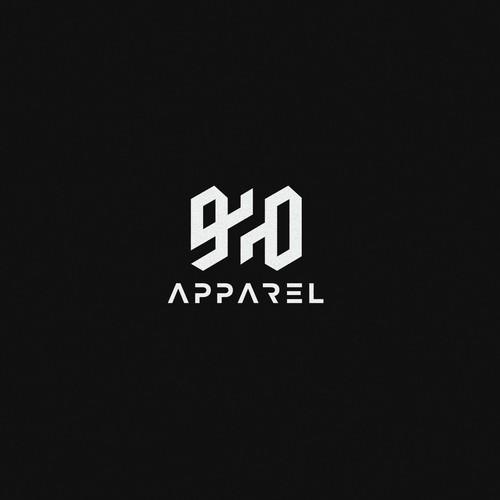 920 APPAREL