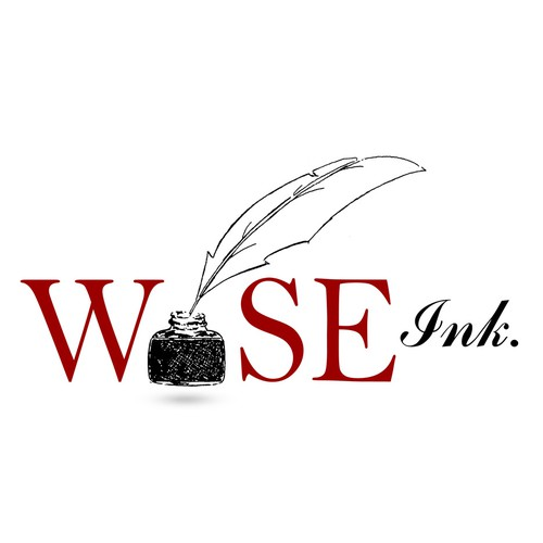 Create the next logo for Wise, Ink.