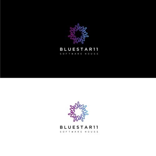 BLUESTAR11