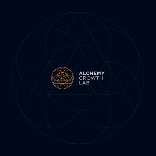 Alchemy Growth Lab