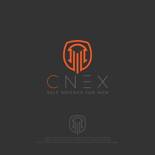 My best work for cnex