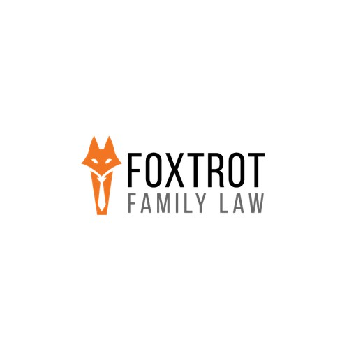 Foxtrot Family Law