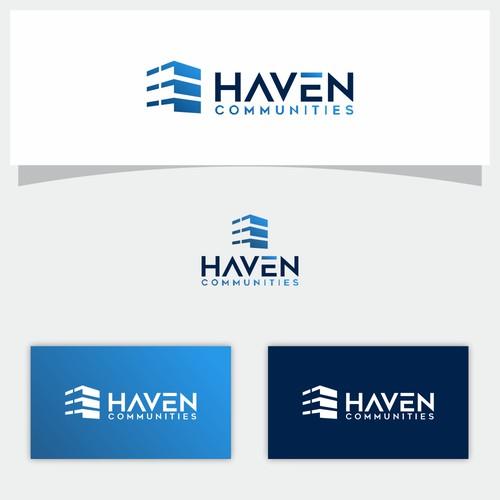 Haven Communities