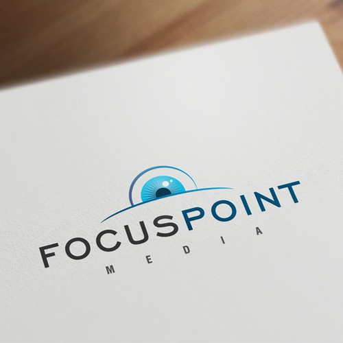 Revamp Our Company's Brand/Logo Design!