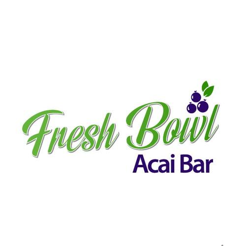 Fresh Bowl Acai Bar