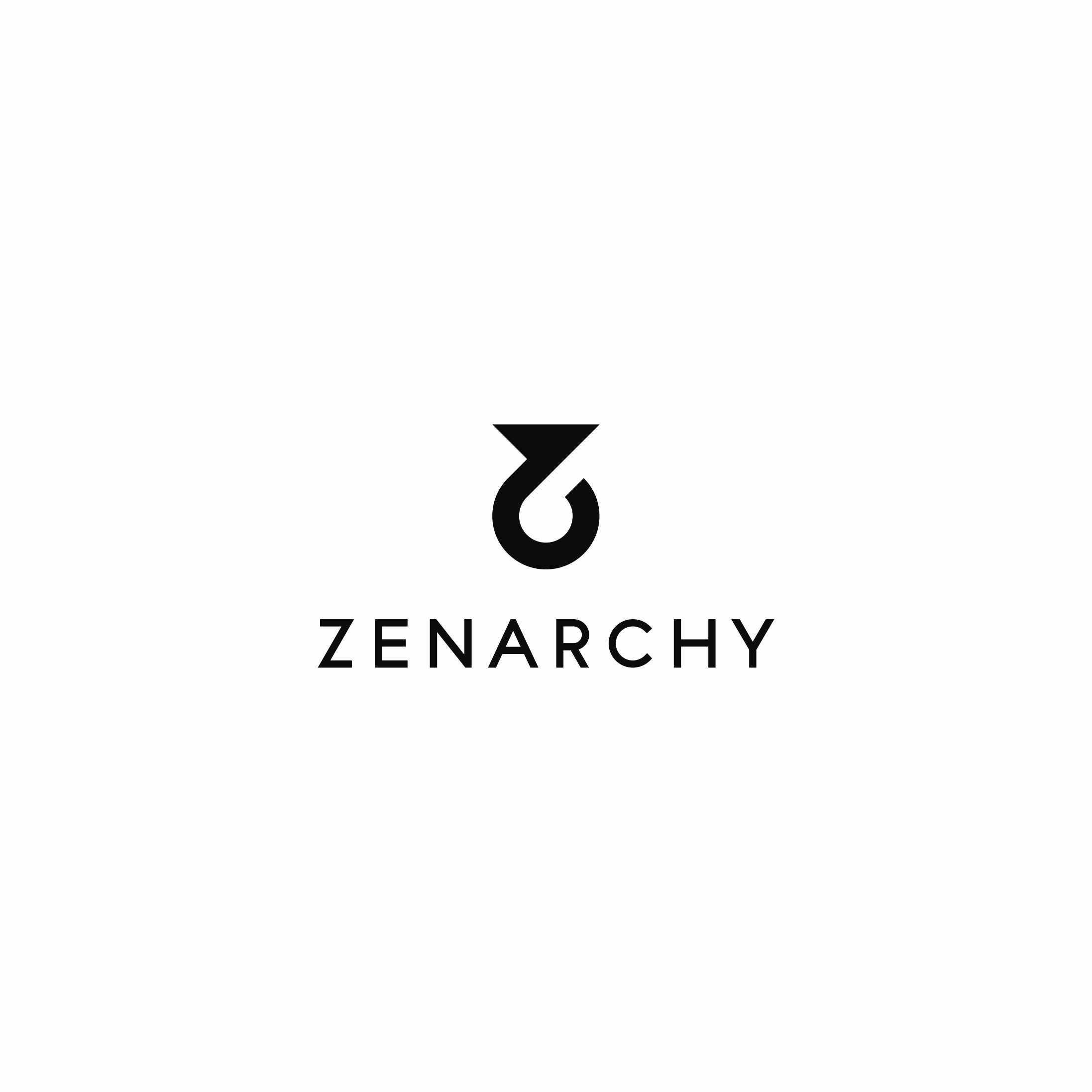 Logo needed for melodic prog rock band ZenarchY