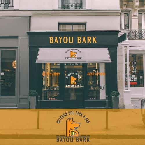 bayou park