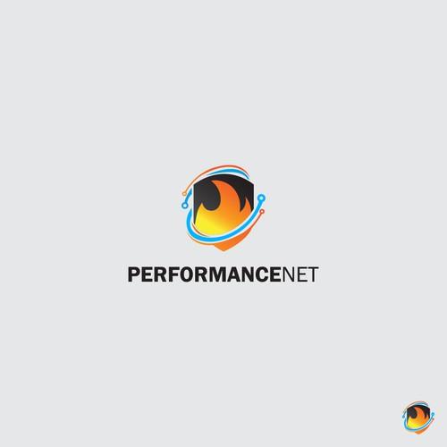 PerformanceNet