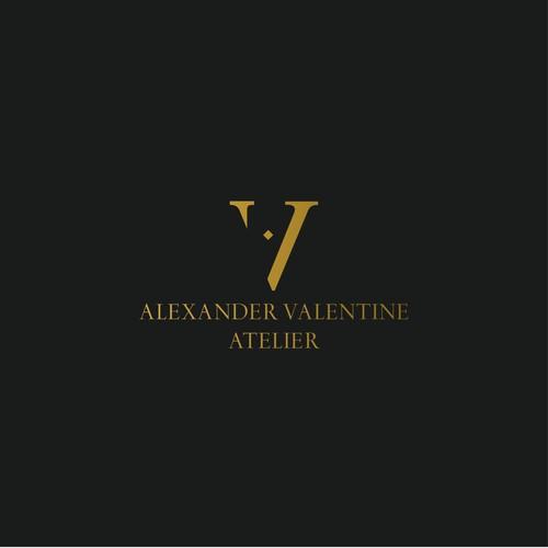 Alexander Valentine Atelier