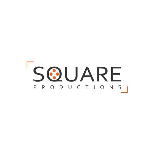 square production company