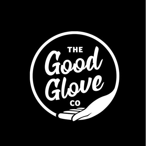 Gloves manufacturer logo