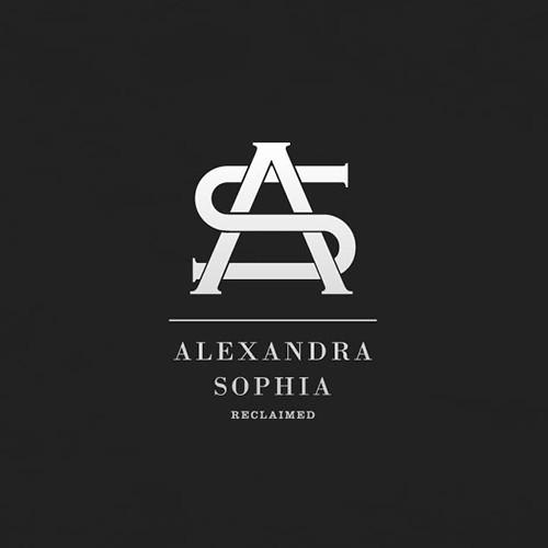 Alexandra Sophia Reclaimed