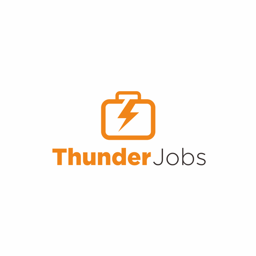 ThunderJobs