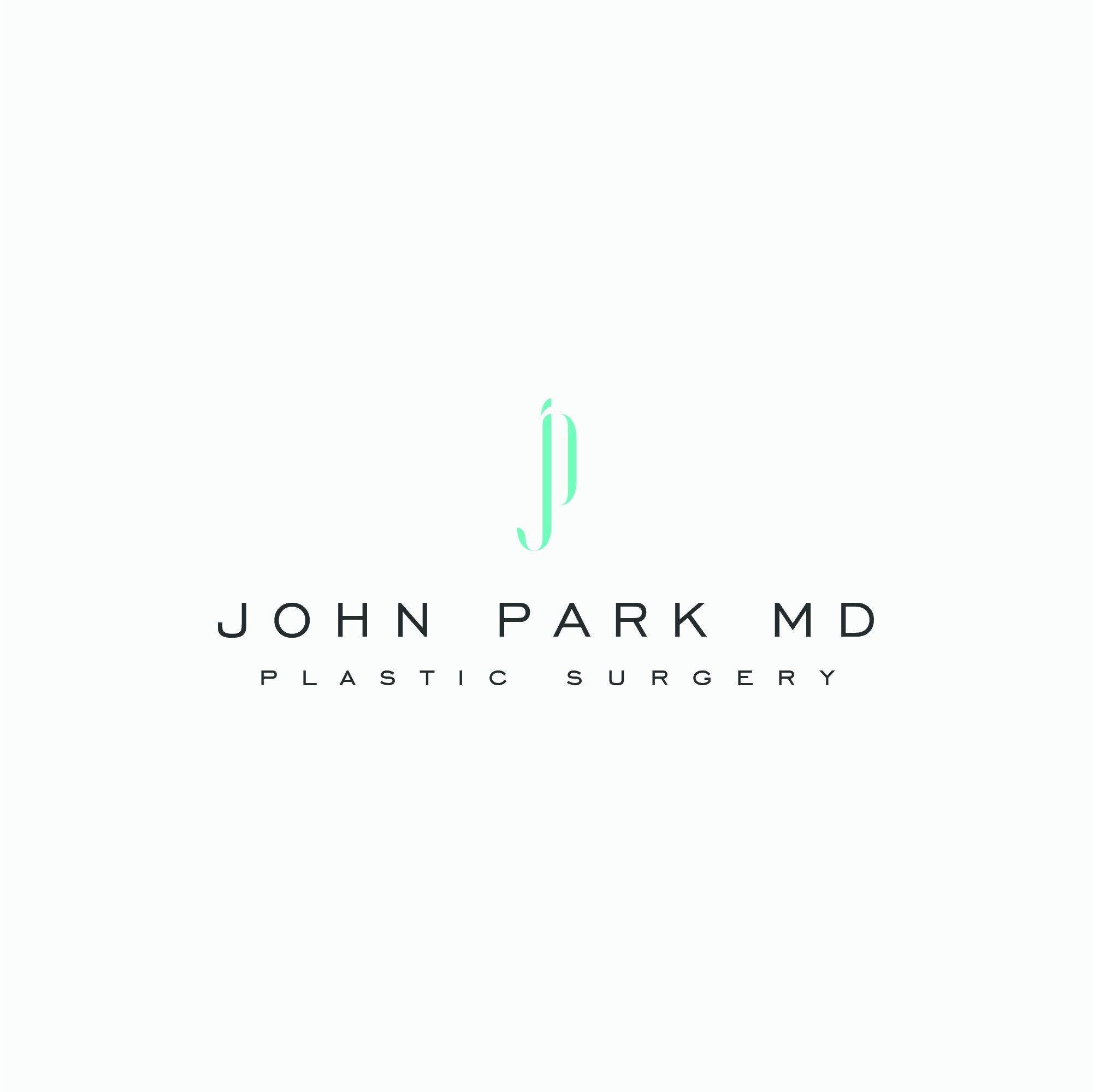 Sophisticated, Simple, Elegant Logo for a Plastic Surgeon - Feedback provided for all designs
