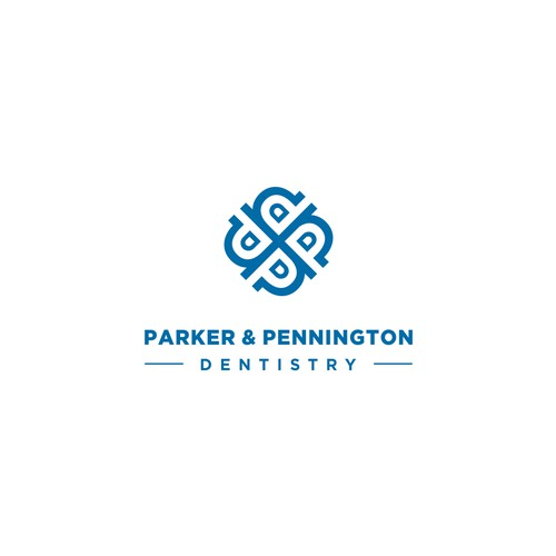 Parker & Pennington Dentistry