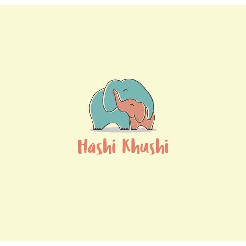hashi kushi