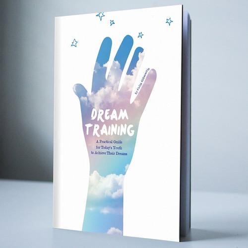 Book Cover for Dream Training