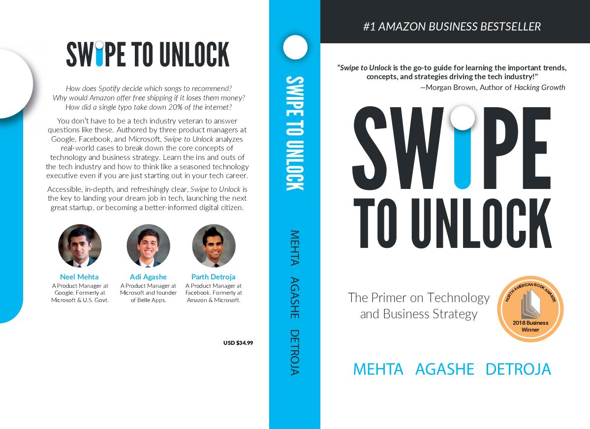 Edit book cover file