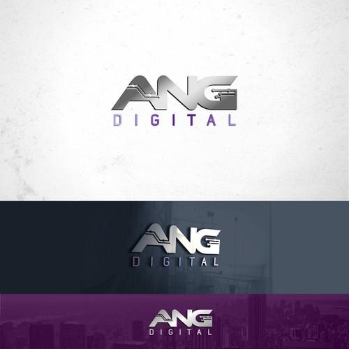 ANG DIGITAL