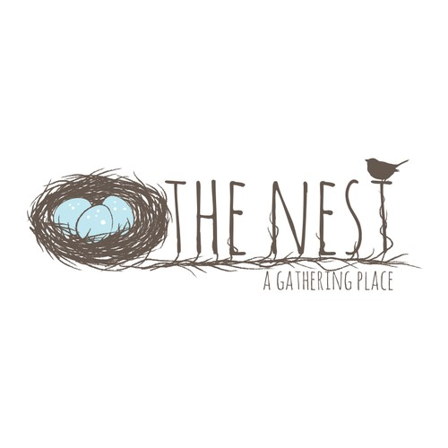 Calling artistic & creatively minded designers…The Nest needs you to work your magic