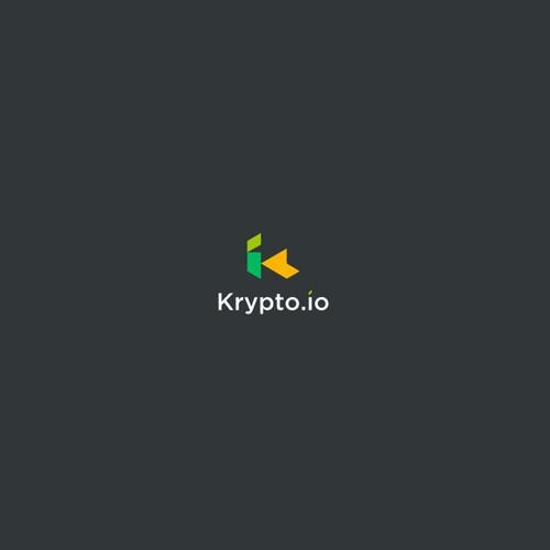 Krypto.io