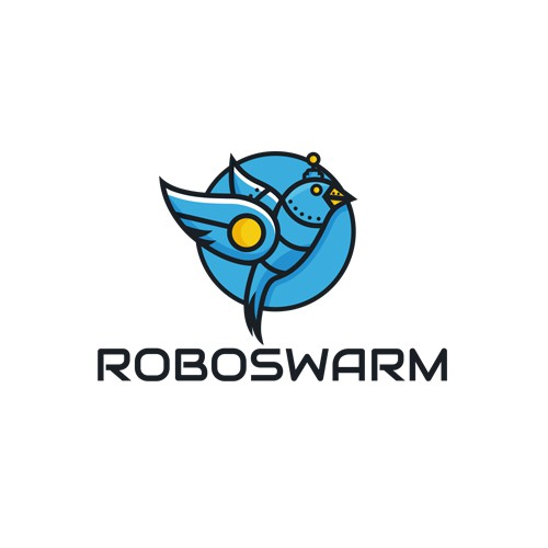 Roboswarm