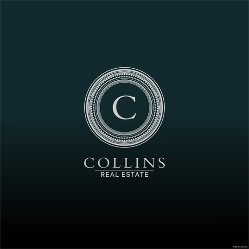 Collins Real Estate