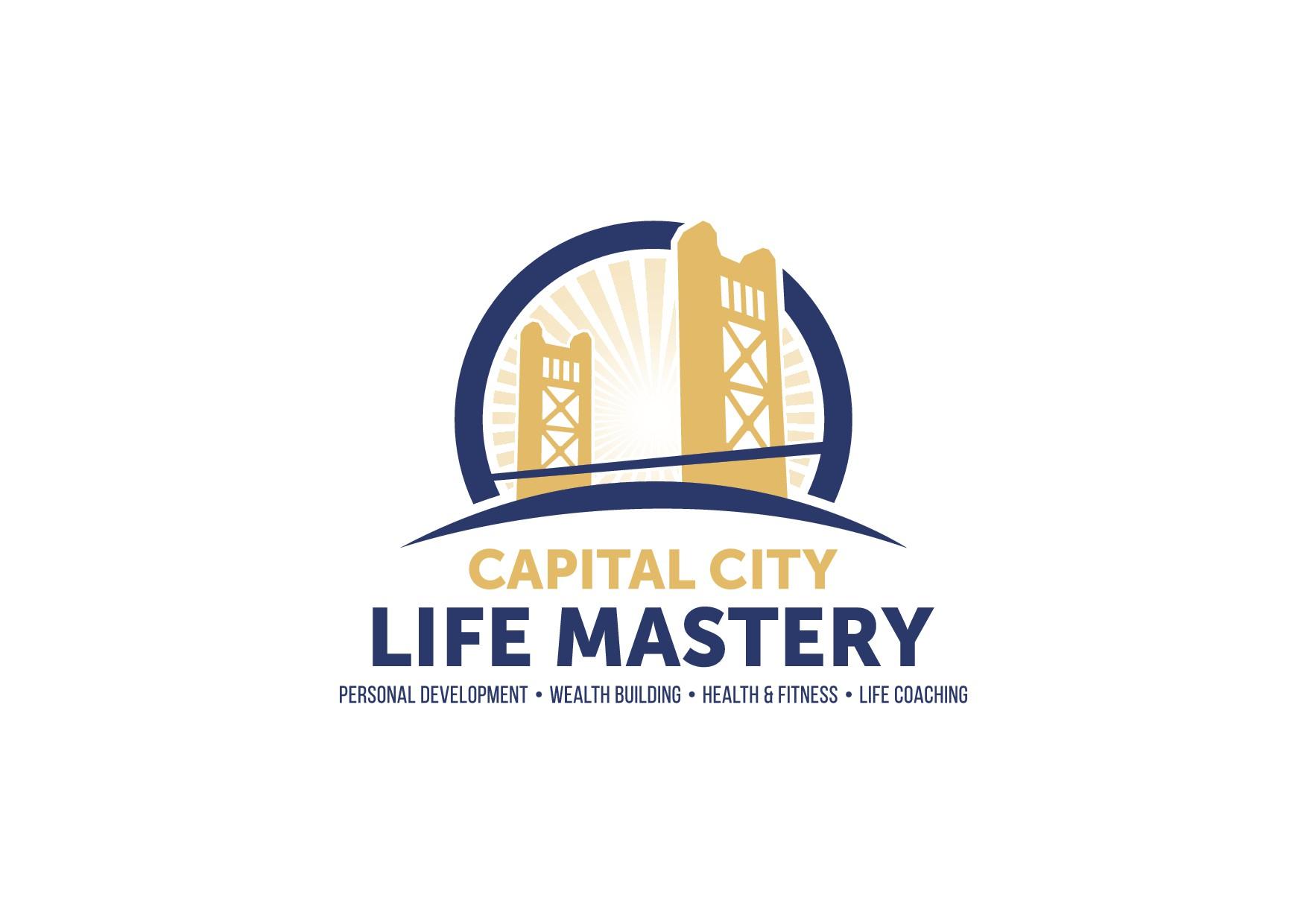 Inspiring Life Mastery Logo