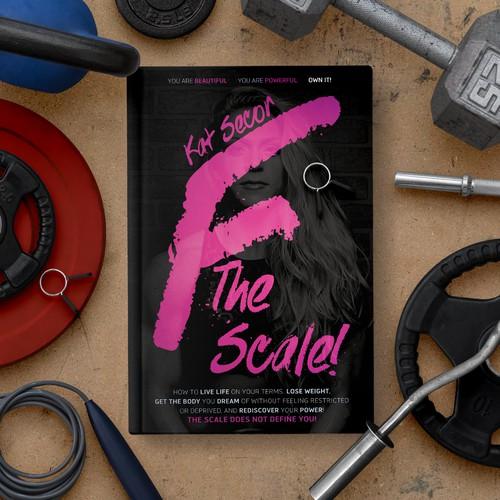 F The Scale book cover