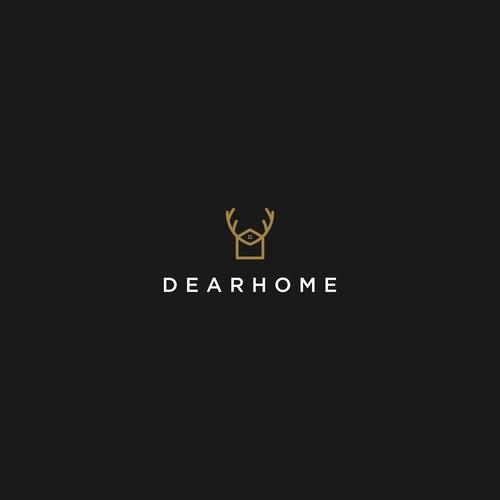 dear+home