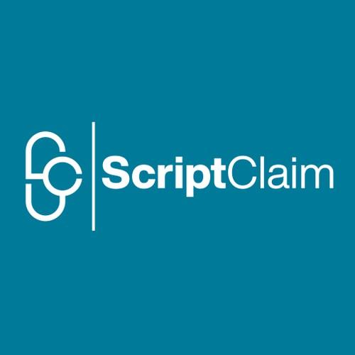 ScriptClaim