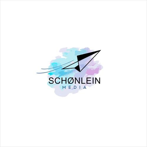 Schønlein Media
