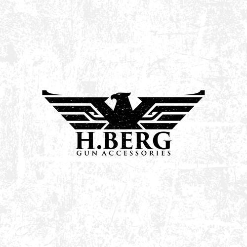 H.BERG