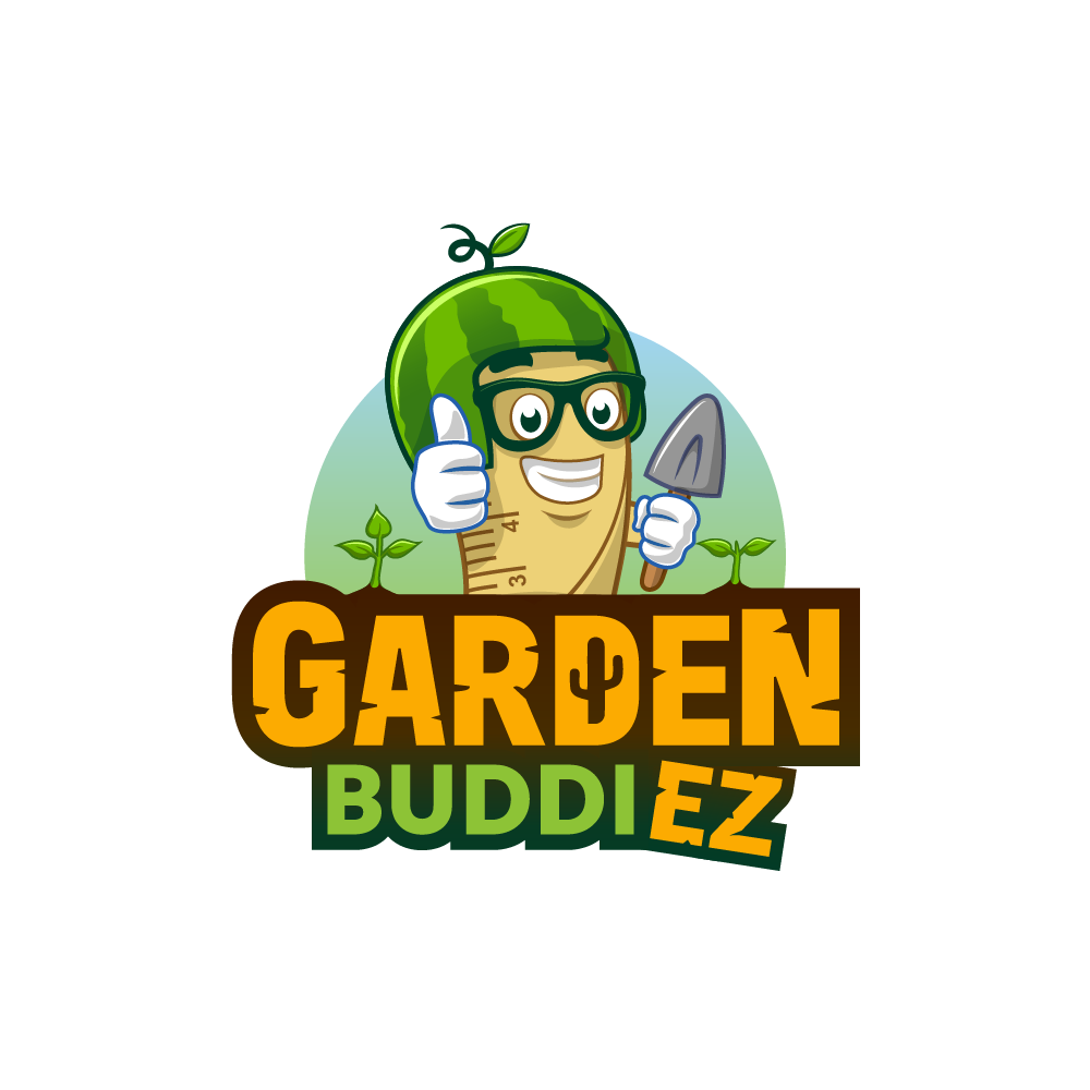 The Desert Gardeners - Home of the Garden Buddies!