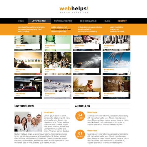 webhelps