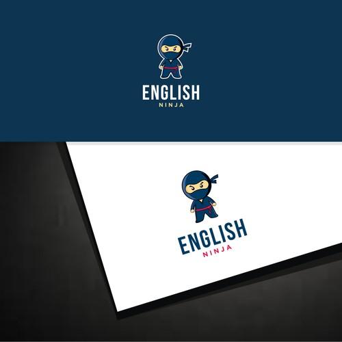 english ninja