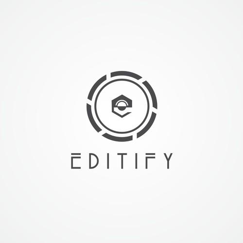 Editify
