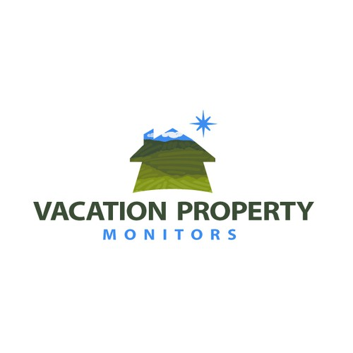 Vacation Property