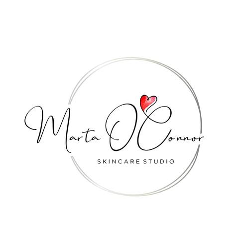 Marta O'Connor Skincare Studio