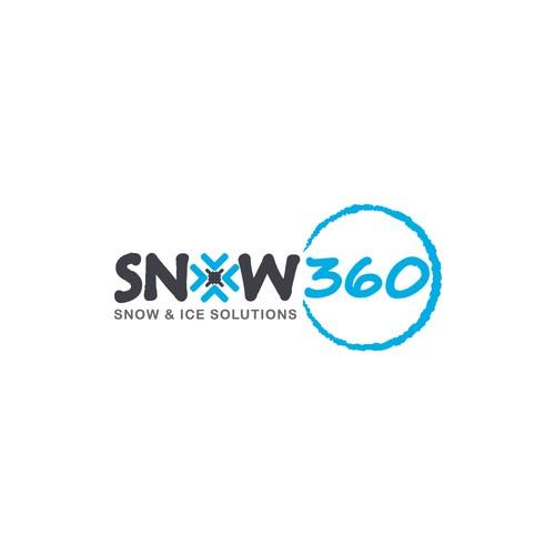 Snow360