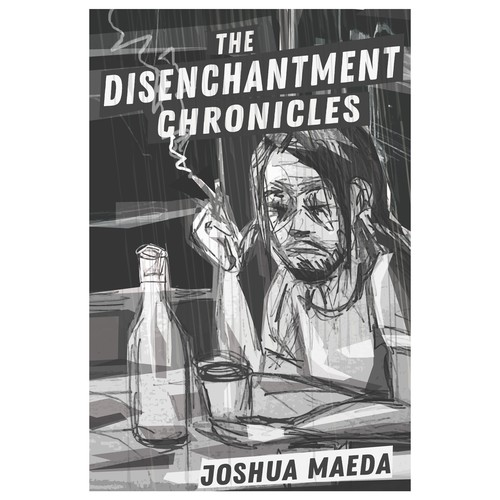 The Disenchantment Chronicles