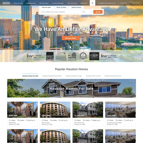 HoustonProperties