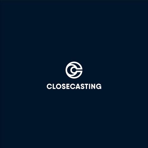 Closecasting